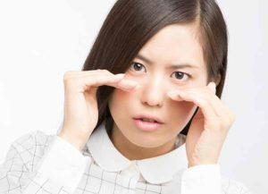 症状が酷い重度の脇の黒ずみの治療は美容皮膚科へ